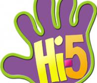 GDC在线消息:Hi5新款社交游戏平台SocioPath初亮相