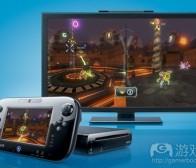 从2012手机游戏欧洲大会想到的5个行业趋势
