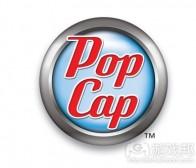 每日观察:关注PopCap进军主机游戏领域等消息(12.11)