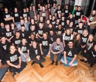 Supercell解密芬兰游戏产业以及公司成功因素