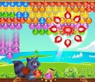 开发者Facebook游戏涌向移动平台的发展趋势
