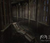 Agustin Cordes分享恐怖游戏制作经验
