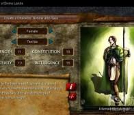 分享MMO游戏吸引并留住玩家的4个技巧