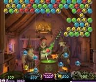 分析King.com游戏在移动平台的运营表现