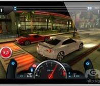 业内人士评点2012年最有影响力的游戏