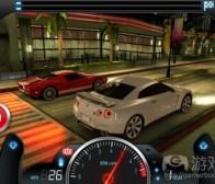 盘点2012年最具代表性的12款游戏