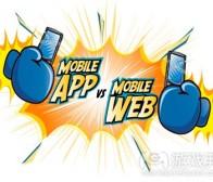 为何手机网页vs.原生应用是错误的二元论?