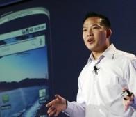 google遭遇挖角,社交网络移动战略提前上演