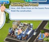 城市模拟游戏能否在Facebook绽放光彩?