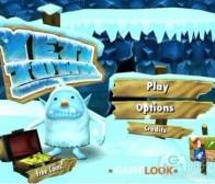 总结2012年手机/社交游戏行业的主要传闻与争议