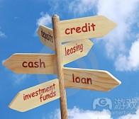 开发者应如何从财政角度选择盈利模式