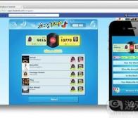 关于社交手机游戏的三个问题和解答