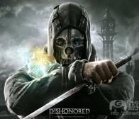 2012年最出色的5款原创游戏