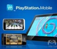 pocketgamer盘点2012年五大行业会议发言
