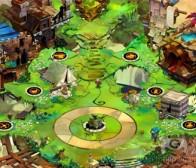 《Bastion》是如何将叙事与玩法完美融合?