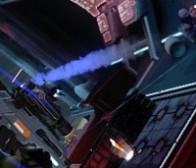 Tracy Bush分享制作科幻游戏声音的5个技巧