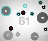 《Hundreds》开发者分享游戏设计理念