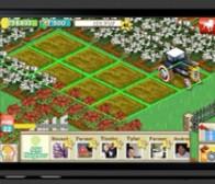 insidesocialgames:社交游戏公司Zynga或向手机游戏出击