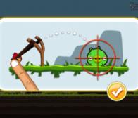 华尔街日报:Angry Birds为芬兰开发者rovio带来巨额收益