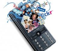 comScore研究:美国移动社交网络市场大于日本和欧洲