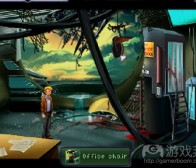 盘点2012年10款经典的独立冒险游戏