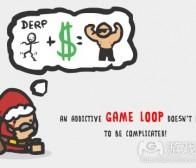 《Slay With Santa》开发者分享游戏制作过程