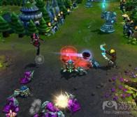 电子游戏应利用积极反馈引导玩家行为