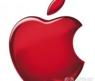 移动游戏行业的成功是否过于依赖苹果?
