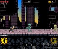 列举游戏提高玩家留存率的10种途径