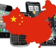 预测中国手机游戏市场在2013年的发展