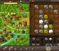 开发者分享《Puzzle Craft》制作经历和过程