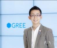 Eiji Araki谈GREE在2013年运营目标及发展计划