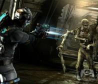 PR公司称游戏质量的重要性甚于营销手段