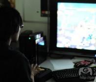 游戏成瘾对玩家的负面影响及成因探索