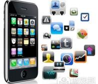 手机应用市场营销的5大经验