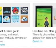 趣闻:微软推出WP7版Angry Birds并没有获Rovio授权许可
