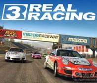 每日观察:关注EA游戏《实况赛车3》市场表现(2.20)