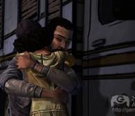 镜像神经元引发玩家对游戏角色的情感共鸣