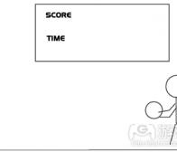 教程:如何使用Unity制作3D版iOS游戏(1)