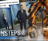 开发者阐述创造基于加速计手机游戏的过程
