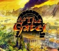 论《At the Gates》与《文明5》的设计差异