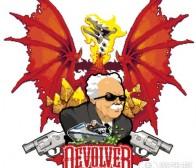 Devolver Digital创始人分享独立发行游戏经历