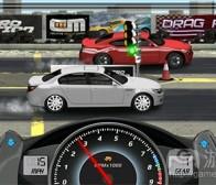 开发者阐述赛车游戏《Drag Racing》的发展历程