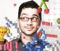 解析跨媒体游戏中的游戏理念