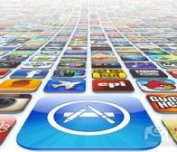 每日观察:关注2013年应用下载量达700亿次(3.5)