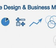 阐述游戏设计和业务模式的发展