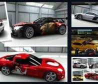 解析热门游戏《CSR赛车》的优势与劣势