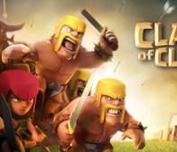 分析《Clash of Clans》设计的改进空间