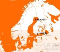 分析赫尔辛基成为手机游戏之城的原因