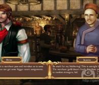 阐述编写有效游戏对话的8点经验